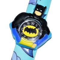 """Часы дестские, настоящие """"Batman"""""""
