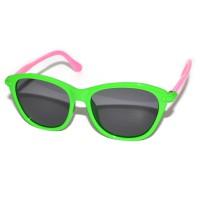"""Очки солнцезащитные, подростковые """"Extream"""" -02 (для девочки)"""