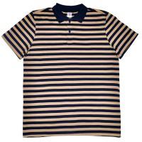 """Рубашка поло """"Samo"""" -16"""