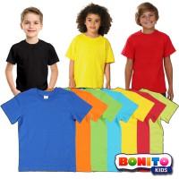 """Футболка детская """"Bonito"""", 9-12 лет"""