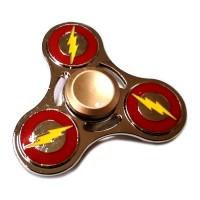 """Спиннер для рук металлический """"Hero Symbol"""""""