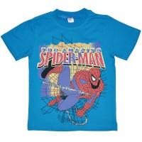 "Футболка детская ""The amazing spider-man"""