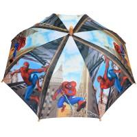 """Зонт детский """"Spider Man"""" -12"""