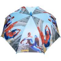 """Зонт детский """"Spider Man"""" -13"""