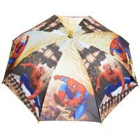 """Зонт детский """"Spider Man"""" -14"""