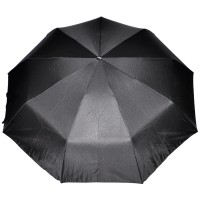 "Зонт мужской ""Black"" (автомат)"