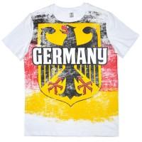 "Футболка ""Germany"""