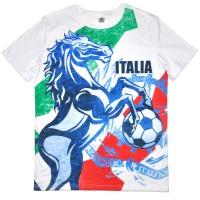"""Футболка """"Italia"""""""