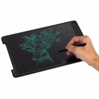 Планшет для заметок и рисования LCD Writing Tablet 12 дюймов