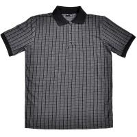 """Рубашка-поло """"LunaTex"""" -01"""