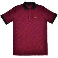 """Рубашка-поло """"LunaTex"""" -06"""
