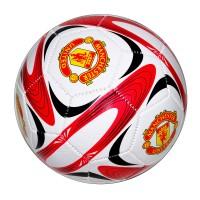 Мяч футбольный,  в ассортименте