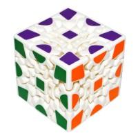 Кубик Рубика, 3х3 (No. 788D)