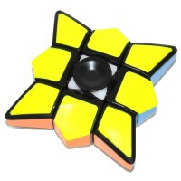 Кубик Рубика, Fanxin (No. FX7713)