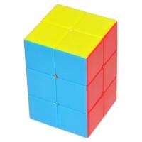 Кубик Рубика, Fanxin (No. FX7725)