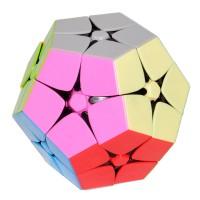 Кубик Рубика, Fanxin (No. FX7722)