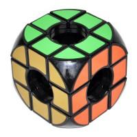 Кубик Рубика, 3х3 (No. 728D-1)
