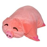 """Подушка """"Свинья"""""""