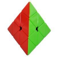 Пирамидка Мефферта (No. 352)