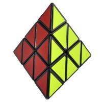 Пирамидка Мефферта (No. 351)