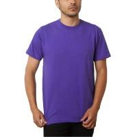 Футболка мужская Classic Premium (фиолетовый)