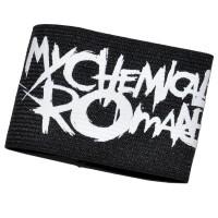 "Напульсник ""My Chemical Romance"""