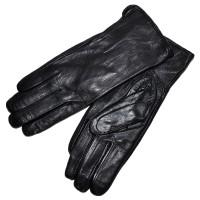 Перчатки женские, натуральная кожа -31