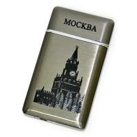 "Зажигалка ""Москва"""