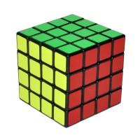 Кубик Рубика, 4x4
