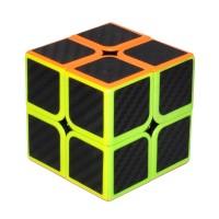 Кубик Рубика, 2х2 (No. 589)