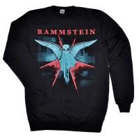"""Свитшот """"Rammstein (Angel)"""""""