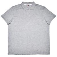 "Рубашка-поло ""Fazo-R"" (великан) -9"