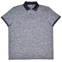 "Рубашка-поло ""Fazo-R"" (великан) -10"