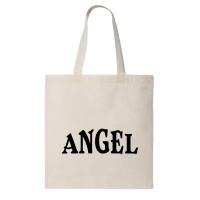 "Сумка шоппер ""Angel"""