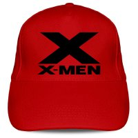 Кепка «X-Men»