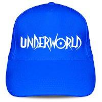 Кепка «Underworld (Другой Мир)»