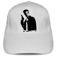 Кепка «Max Payne»