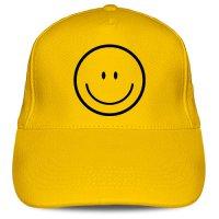 """Перейти в магазин за  """"Кепка  """"САМЭЦ.  Доступные цвета: Белый, Желтый..."""