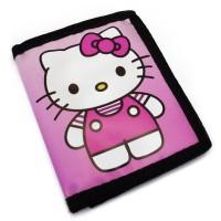 """Кошелек """"Hello Kitty"""""""