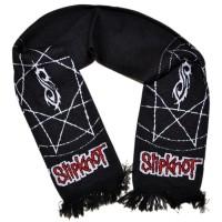 "Шарф ""Slipknot"" -01"