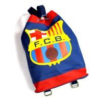 """Торба """"FC Barcelona"""""""