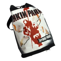 "Торба ""Linkin Park"""