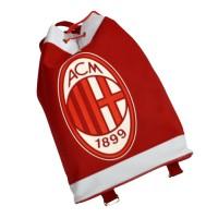 """Торба """"AC Milan"""""""