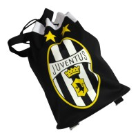 "Торба ""Juventus Football Club"""
