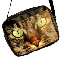 Шьем сумку - переноску для кота и палатку для выставки.