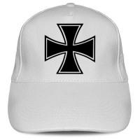 Кепка «Железный крест»