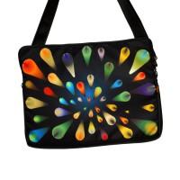 Кожаные сумки nobel: сумки morom, дамские сумки недорого.