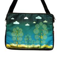 Модные сумки 2011 женские фото: продам сумка переноска, сумка корзина.