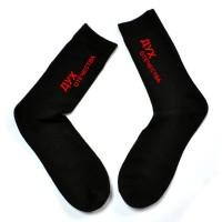 """Мужские носки с надписью """"Дух отечества"""""""