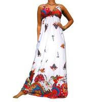 """Платье-сарафан """"Angela Rope"""" 056"""